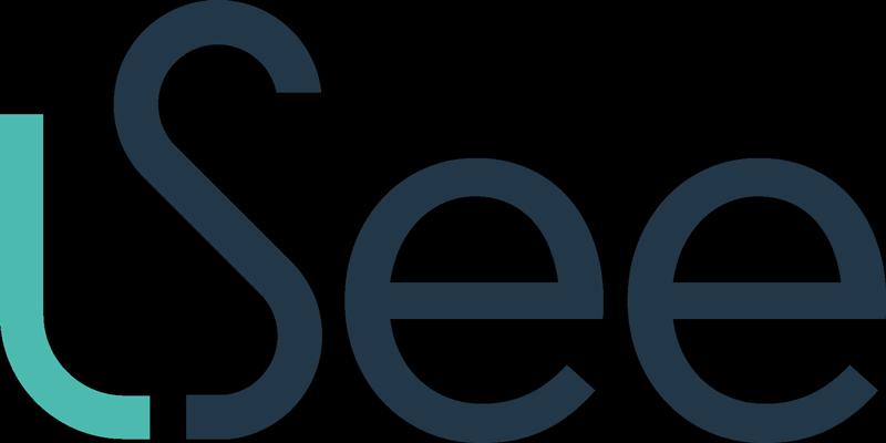 LSee Logo